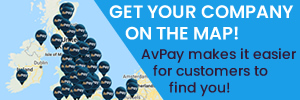 advertise-avpay-banner-ad-get-your-company-on-the-map